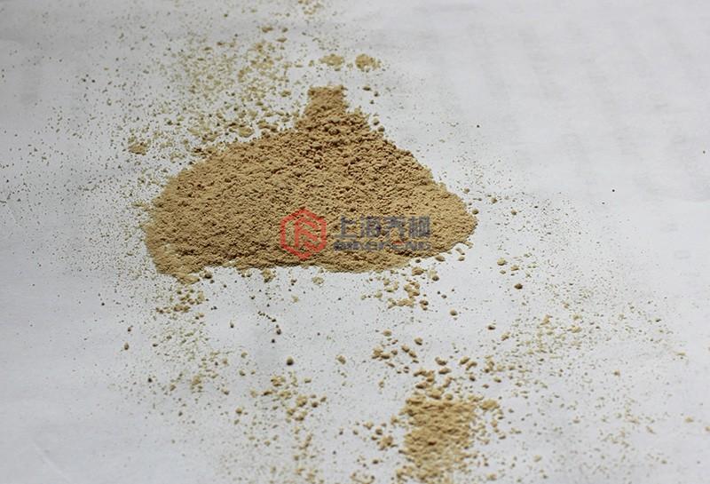 喷雾干燥机跑粉现象严重,产品的回收率低问题